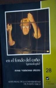 portada-cano-2