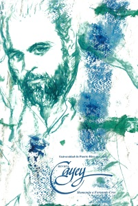 1-portada-homenaje-a-fndo-cros-rev-cayey