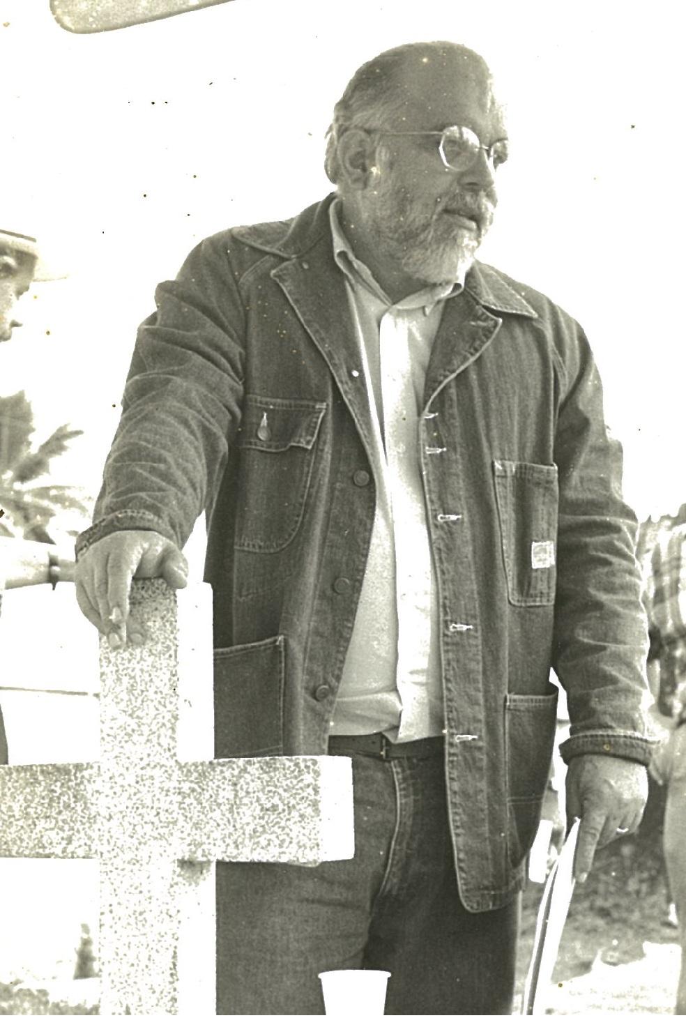 f-cros-2003-discurso-honor-al-boquio