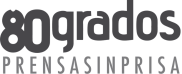 80g-logo2